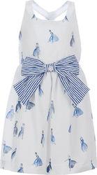 532142ef0d3 Παιδικά Φορέματα Marasil Μπλε - Skroutz.gr