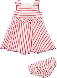 42a207802b3 Παιδικά Φορέματα Marasil Αμάνικα - Skroutz.gr