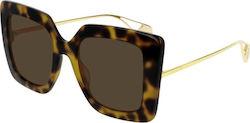 b310faf184 Γυναικεία Γυαλιά Ηλίου Gucci - Skroutz.gr