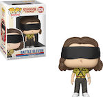 Pop! Television: Stranger Things - Battle Eleven #826