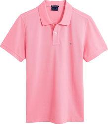 cfb98aec5da0 Ανδρικές Μπλούζες Gant Ροζ - Skroutz.gr