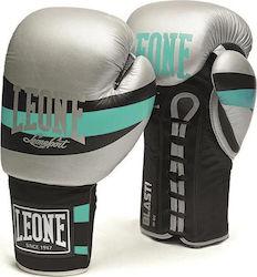 Γάντια Πυγμαχίας Leone - Skroutz gr