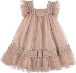 dcbcaaf4db5 Παιδικά Φορέματα με Τούλι - Σελίδα 5 - Skroutz.gr
