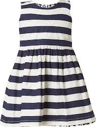 2fc13fb82fe Παιδικά Φορέματα Μαύρα - Skroutz.gr