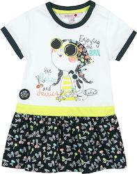 96c59dd01330 Παιδικά Φορέματα - Σελίδα 55 - Skroutz.gr