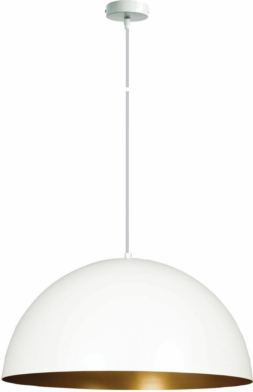 VK Lighting VK/03153/PE/50/W-GD 71164-006724   Κρεμαστά Φωτιστικά Οροφής pc9Fc3W9