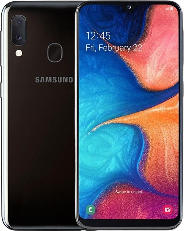 SC07M25E0WB | VC07M25E0WBGE | Samsung GR