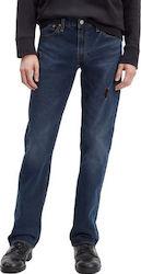 a16c5953fc0 bootcut jeans - Ανδρικά Παντελόνια Jeans - Skroutz.gr