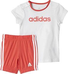 3a5d2e15157e Adidas Sport Inspired Summer Easy Set BS2142