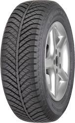 Goodyear Vector 4Seasons Cargo 195/70R15 104S