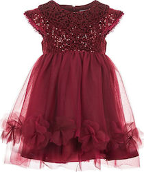 6ddc50ea8b2 Παιδικά Φορέματα Pierre Cardin - Skroutz.gr