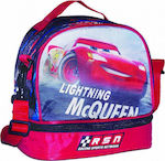 Gim Cars Lightning Mc Queen 341-43220