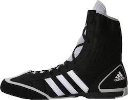 0d5e48d509 Παπούτσια Πυγμαχίας - Skroutz.gr