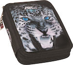 No Fear Leopard 347-57100