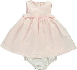 781302661ed Παιδικά Φορέματα Dpam - Skroutz.gr