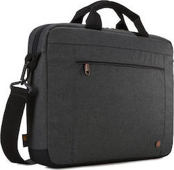 80acde07ea Τσάντες Laptop Case Logic - Skroutz.gr