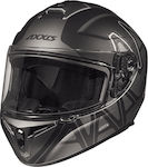 Axxis Draken Dekers C1 Gray