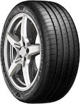 Goodyear Eagle F1 Asymmetric 5 245/40R19 98Y FP / XL