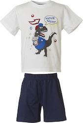 4ea514712af Παιδικές Πιτζάμες Αγόρι - Skroutz.gr