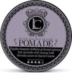 Lavish Care Water Soluble Deluxe Pomade Strong Hold 100ml