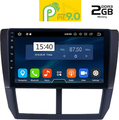 Digital IQ IQ-AN9962 GPS