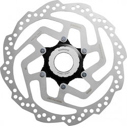 SHIMANO SM-RT10 160mm Center Lock Disc Rotor