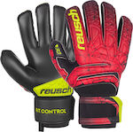 Reusch Fit Control R3 Finger Support 3970730-775