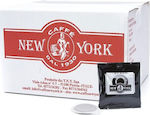 New York E.S.E. Pod Espresso 150caps