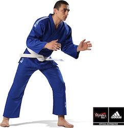 Στολές Judo - Skroutz gr