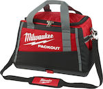 Milwaukee Packout 50cm 4932471067