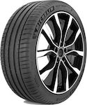 Michelin Pilot Sport 4 SUV 235/60R18 107V VOL XL