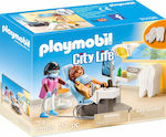 Playmobil City Life: Dentist