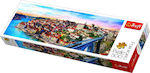 Panorama Porto Portugal 500pcs