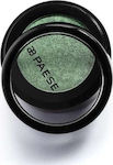 Paese Foil Effect Eyeshadow 312 Emerald
