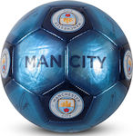 Forever Collectibles Manchester City F.C Singnature Blue