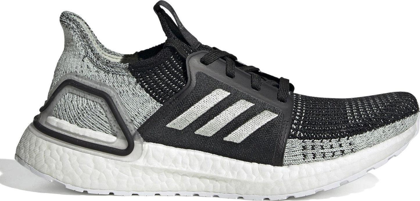 Adidas Ultraboost 19 G27484