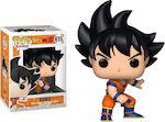 Pop! Animation: Dragon Ball Z S6 - Goku 615