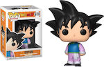 Pop! Animation: Dragon Ball Z - Goten 618