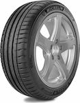 Michelin Pilot Sport 4 235/50R18 101Y XL