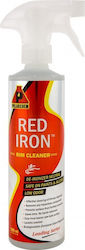Polarchem Red Iron 500ml
