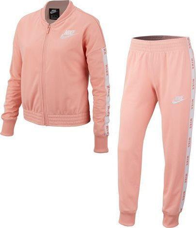 05474dd29 Nike G NSW TRK Suit Tricot BV2769-697