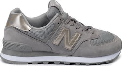 new balance 574 - Sneakers - Skroutz.gr