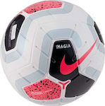 Nike Premier League Magia SC3621-100