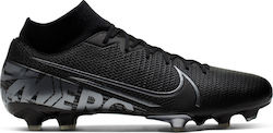 Nike Superfly 7 Academy FG/MG AT7946-001
