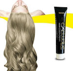 Mediterranean Cosmetics Εxclusive Professional Hair Color Cream 10.0