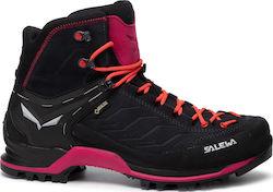 6e4eb52d0db Ορειβατικά Παπούτσια Salewa - Skroutz.gr