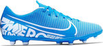Nike Mercurial Vapor 13 Club AT7968-414