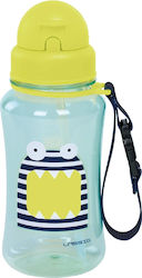 Laessig Monsters Bounding Bob 1210004493 460ml