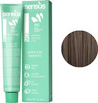 Sens.us MC2 6.00 Intense Dark Blonde