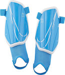 Nike Charge Shin Guards Youth SP2165-430